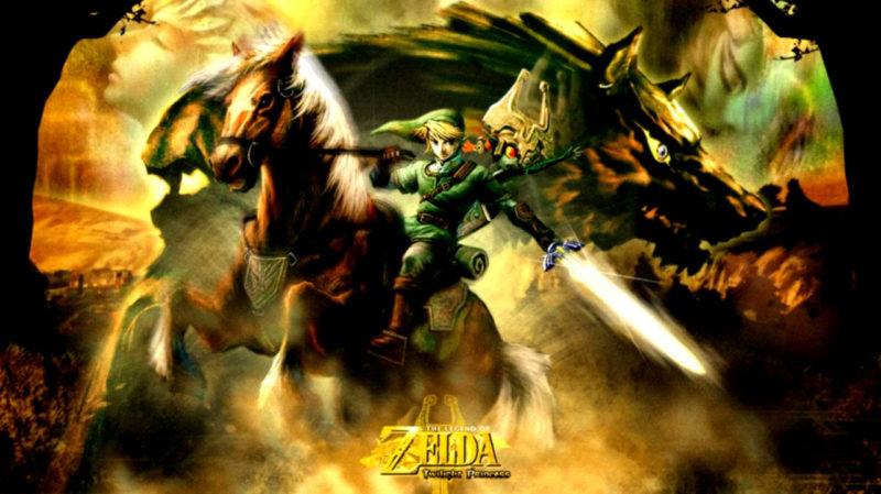 10 Best The Legend Of Zelda Wallpaper Hd FULL HD 1080p For PC Desktop 2018 free download zelda wallpaper hd wallpapers clone 800x449