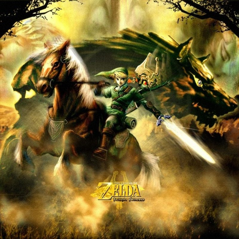 10 Most Popular Twilight Princess Wolf Link Wallpaper FULL HD 1080p For PC Desktop 2018 free download zeldawolflink legend of zelda twilight princess wallpaper 800x800