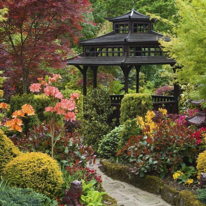 10 Best Zen Garden Wallpaper Hd FULL HD 1920×1080 For PC Desktop 2021 free download zen garden wallpapers wallpaper cave 1 800x800