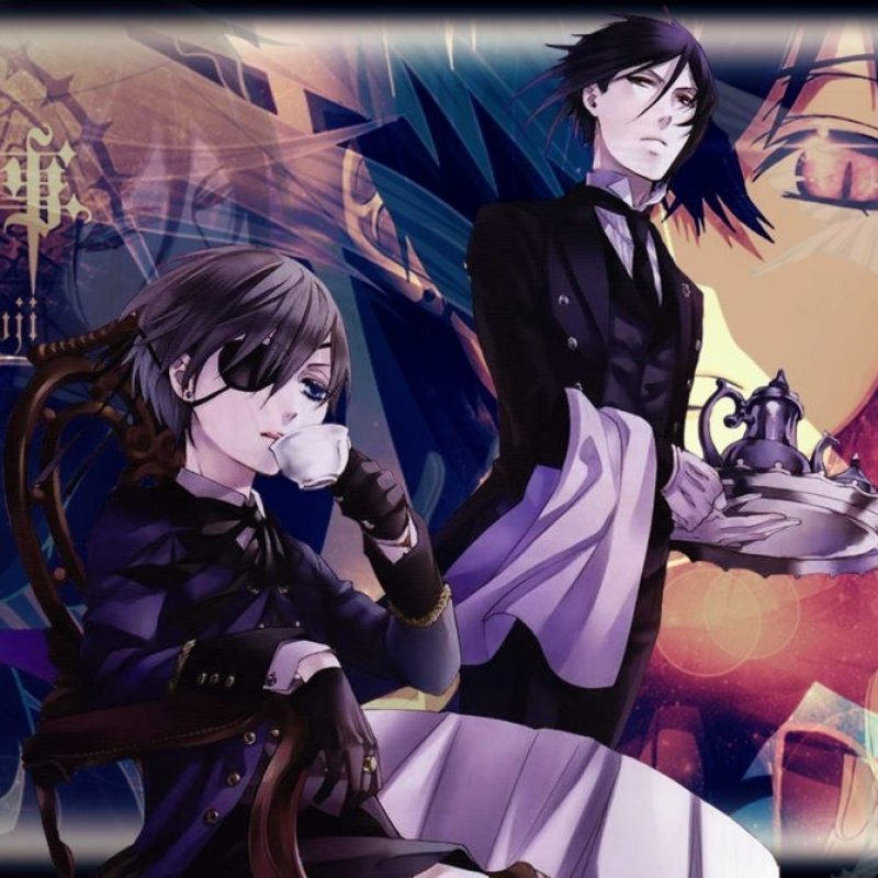 10 Most Popular Black Butler Book Of Circus Wallpaper FULL HD 1080p For PC Background 2018 free download znalezione obrazy dla zapytania kuroshitsuji book of circus 800x800