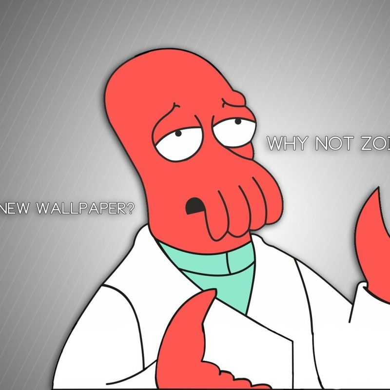 10 New Why Not Zoidberg Wallpaper FULL HD 1080p For PC Desktop 2018 free download zoidberg wallpapers wallpaper cave 800x800