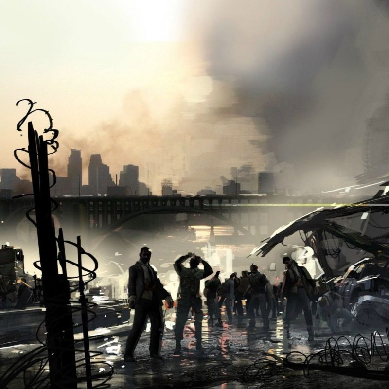 10 New Post Zombie Apocalypse Wallpaper FULL HD 1920×1080 For PC Desktop 2018 free download zombie wallpaper left side zombies pinterest post apocalyptic 800x800