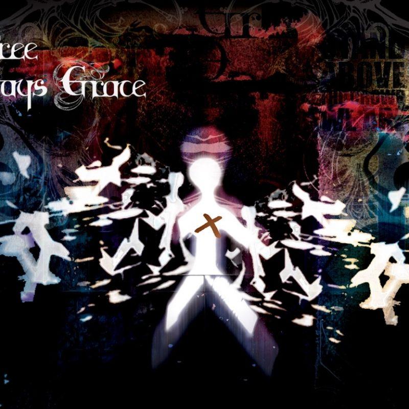 10 Best Three Days Grace Wallpaper FULL HD 1920×1080 For PC Desktop 2018 free download zone wallpaper 1 800x800
