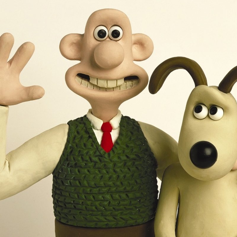 10 Latest Wallace And Gromit Wallpaper FULL HD 1920×1080 For PC Background 2018 free download zone wallpaper 2 800x800