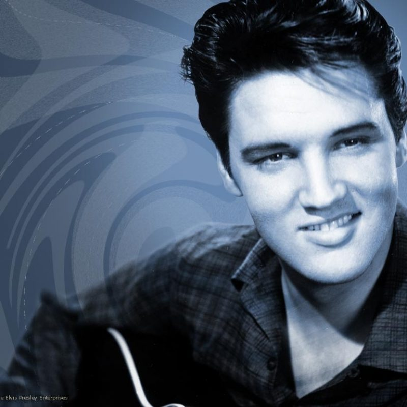 10 New Free Elvis Presley Photos FULL HD 1080p For PC Desktop 2018 free download zone wallpaper 800x800