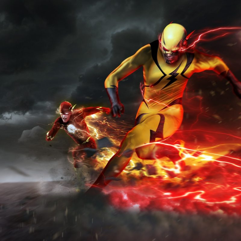 10 Best The Flash Computer Background FULL HD 1920×1080 For PC Desktop 2020 free download zoom in flash hd tv shows 4k wallpapers images backgrounds 800x800
