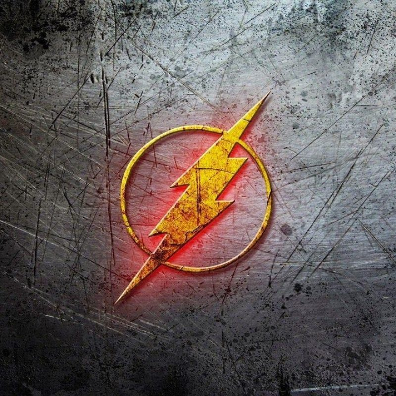 Top 100 The Flash Hd Wallpapers 1080p