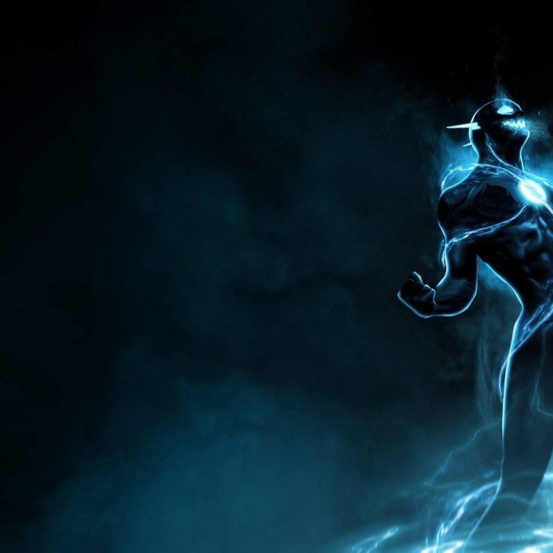10 Most Popular The Flash Zoom Wallpaper FULL HD 1080p For PC Background 2020 free download zoom the flash wallpapers wallpaper cave 2 800x800