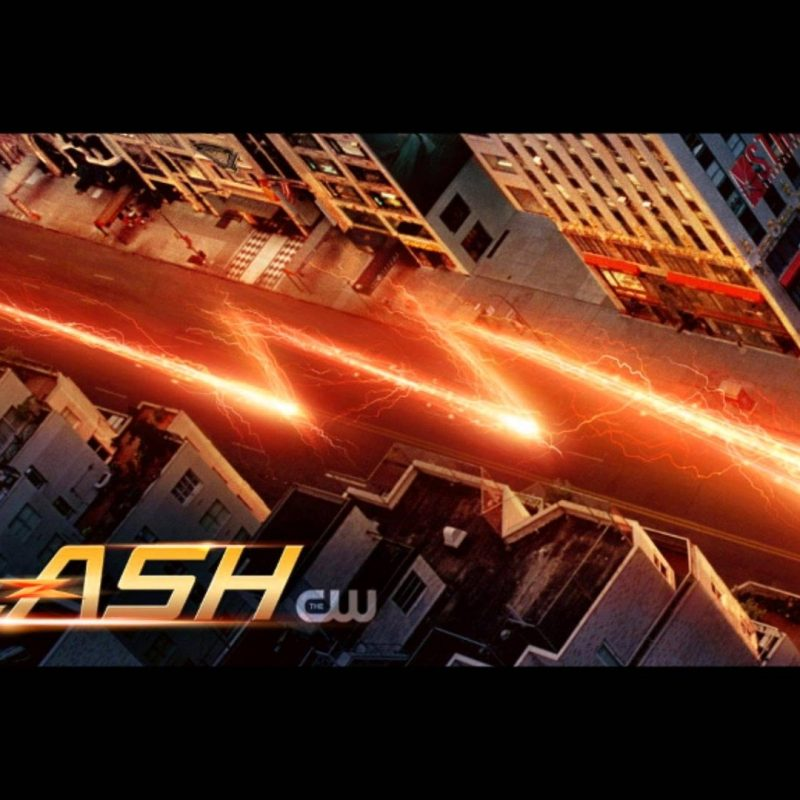 10 Latest The Flash Cw Wallpaper FULL HD 1920×1080 For PC Background 2018 free download zoom the flash wallpapers wallpaper cave 3 800x800
