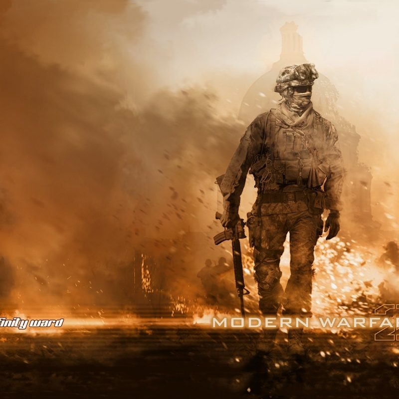 10 Top Modern Warfare 2 Wallpaper FULL HD 1080p For PC Desktop 2021 free download zzl78 call of duty modern warfare 2 hd images 49 free large images 2 800x800
